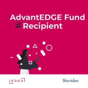 social venture funding