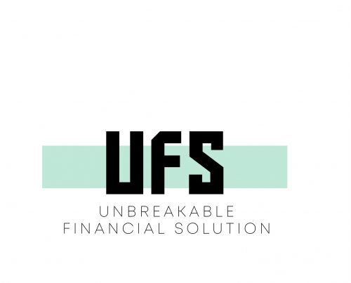 Professional Service unbreakable financial solution